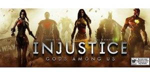 Injustice-Gods-Among-Us
