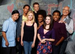 Community-Cast-2011-12-350x254
